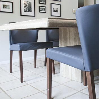 http://nnds2015.com/portfolio-urban-dining-room/
