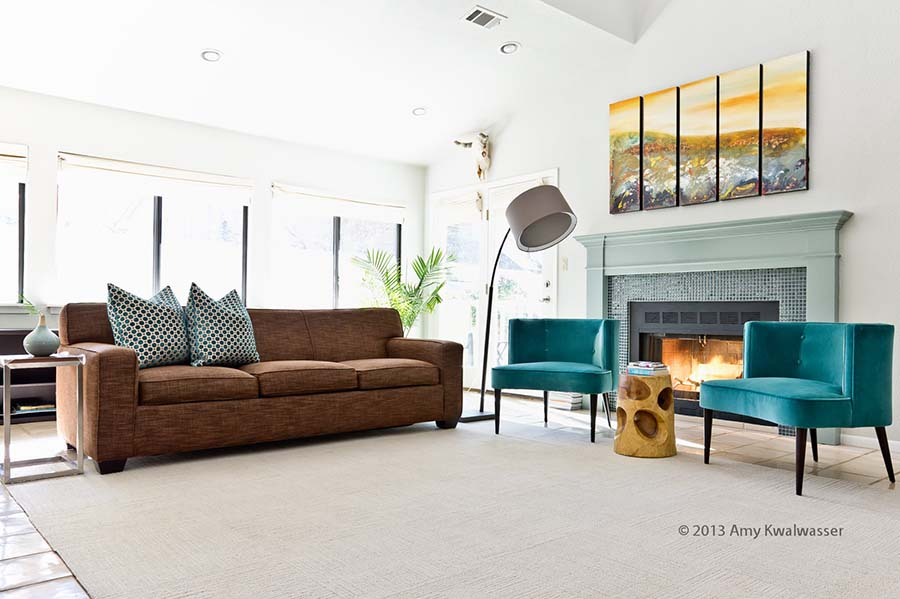 Superior ... Bright Living Room. Scroll To Top