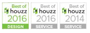 Noa-Simmons-best-of-Houzz-awards