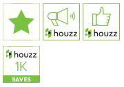 Noa-Simmons-best-of-Houzz-badges