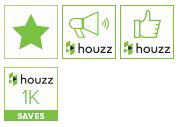 Noa-Simmons-best-of-Houzz-badges