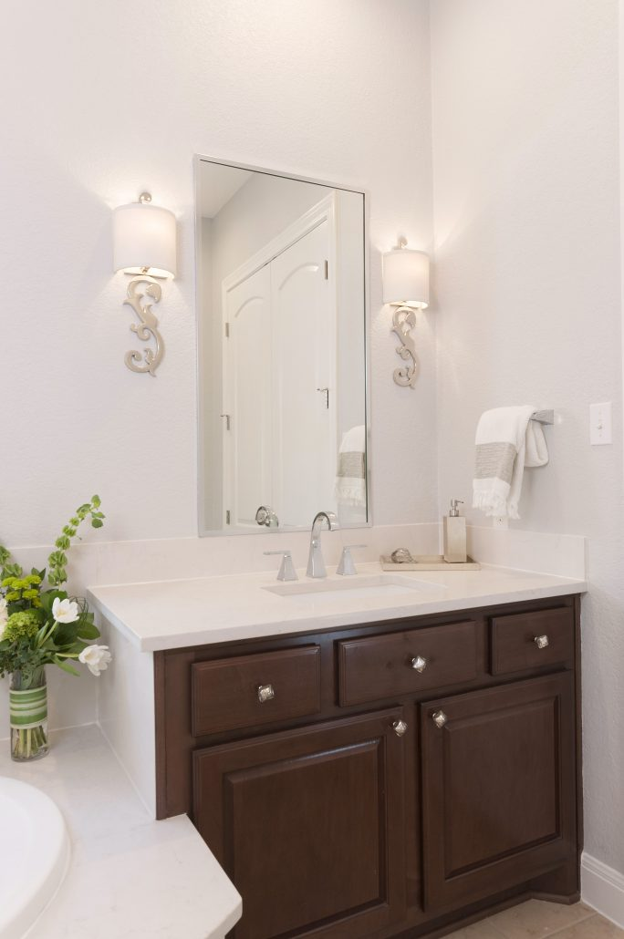 ... beautiful master bathroom. Scroll to top